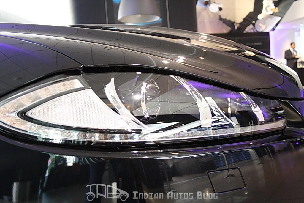 Jaguar XF Facelift-4