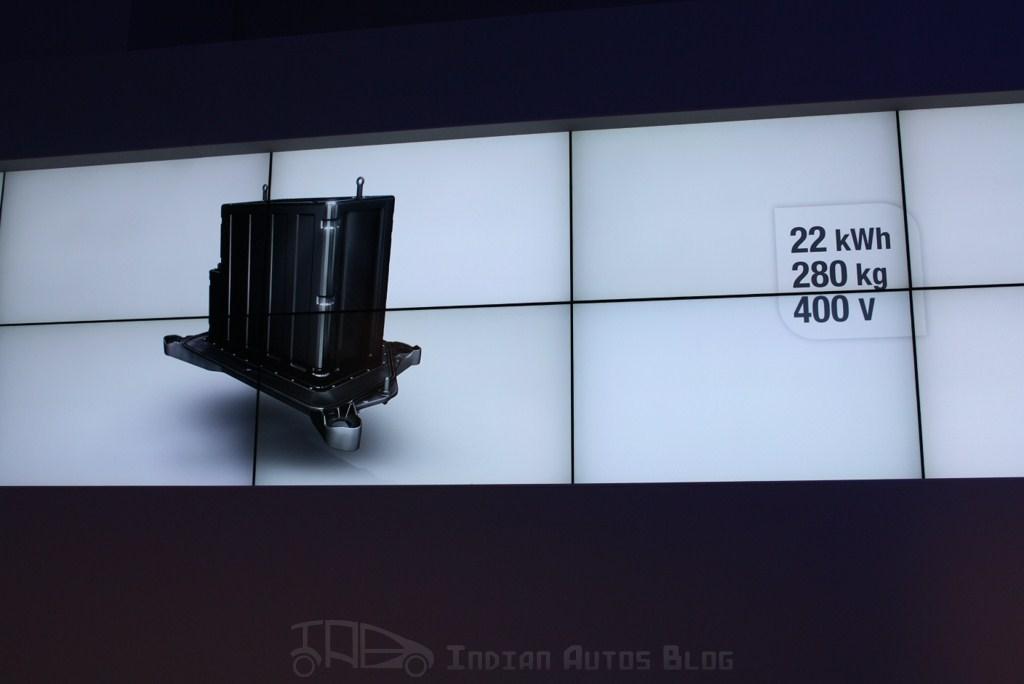 Renault Fluence ZE presentation-4