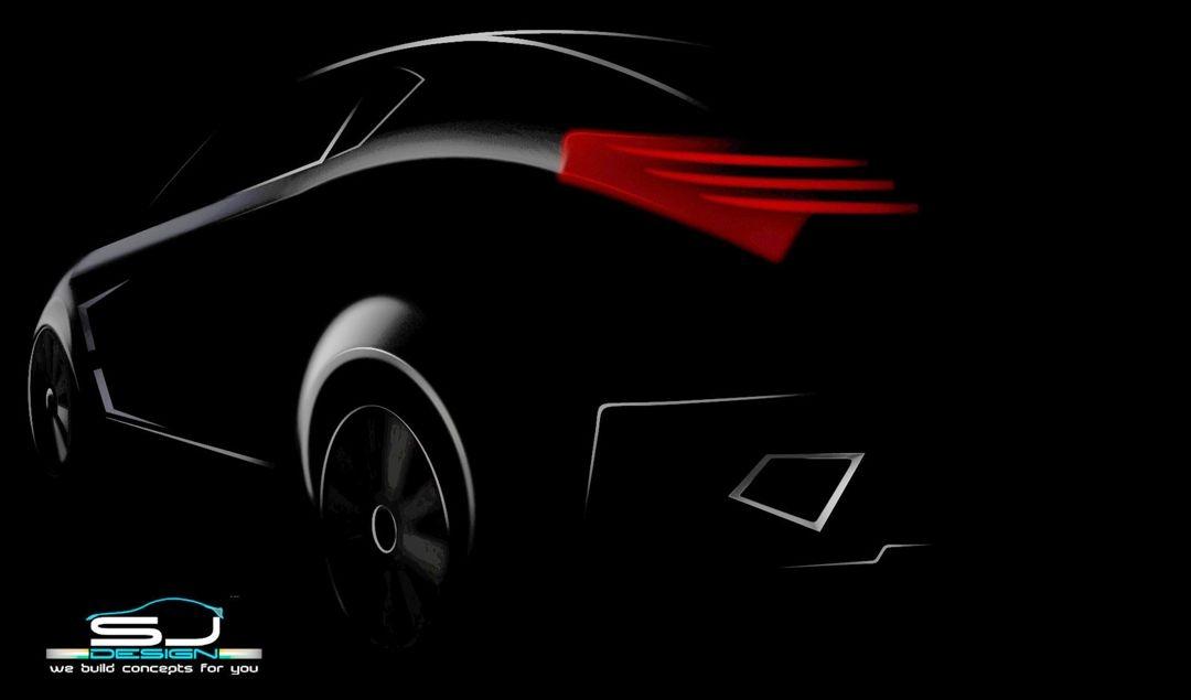 SJ1-Concept-Design-Teaser