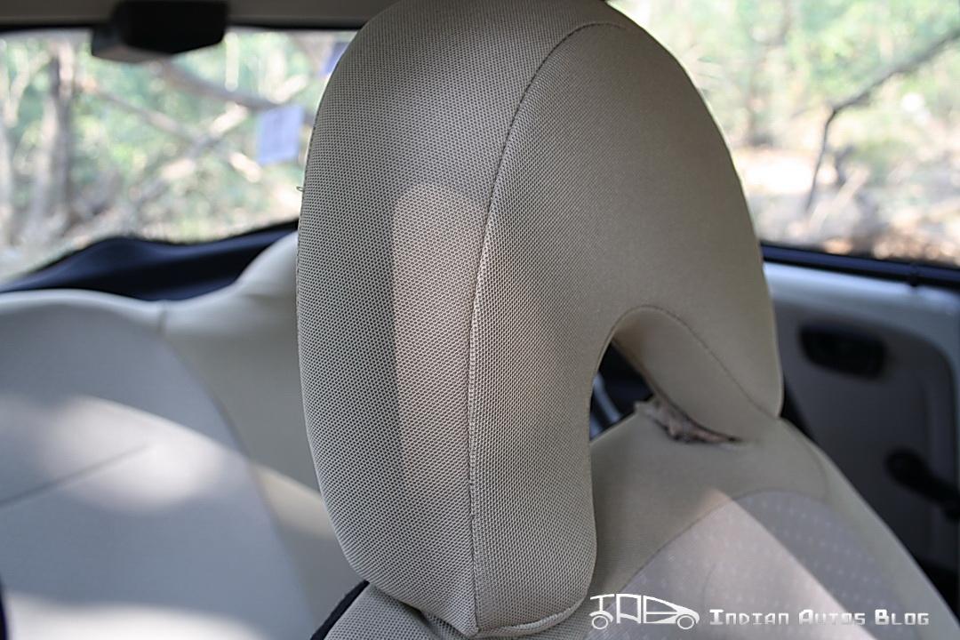 2012_Tata_Nano_headrest