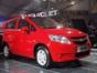 Chevrolet Sail India thumbnail