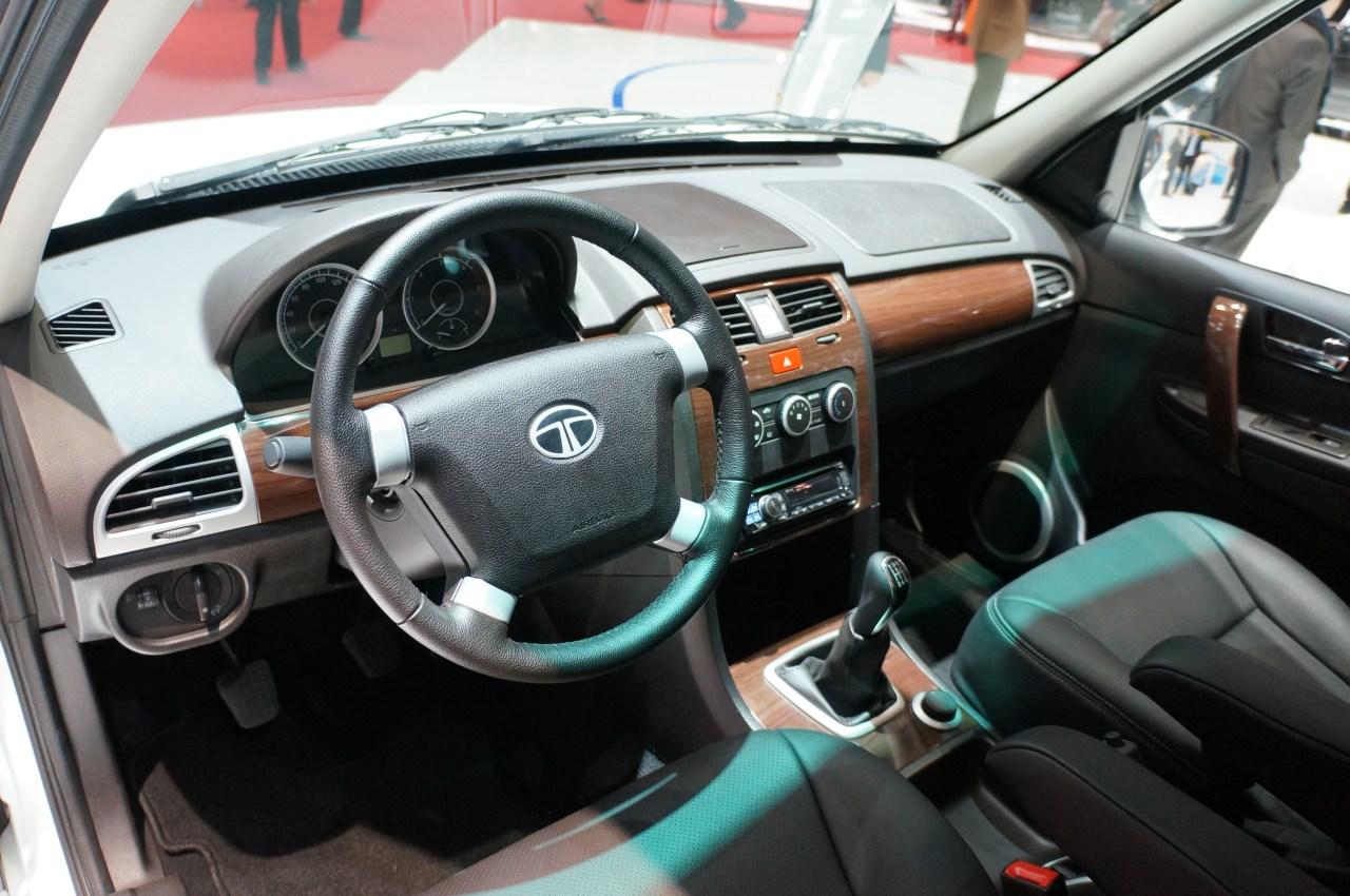 Ceo Of Yamaha Motors India