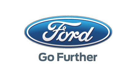 Ford Motor Company changes slogan - Says it can