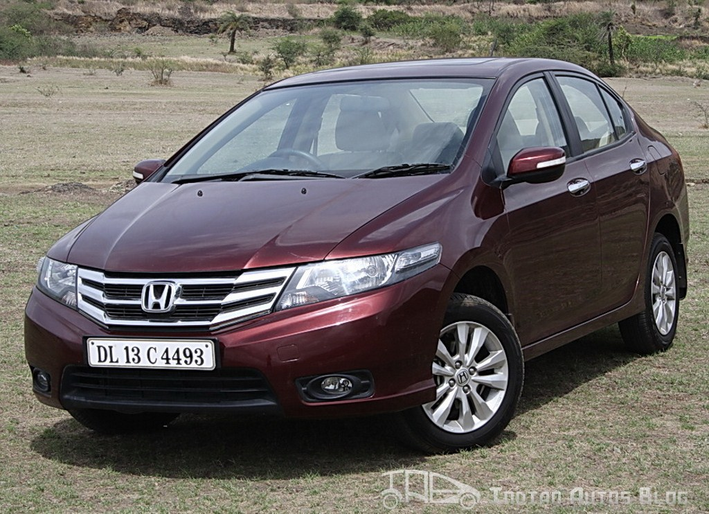 The Honda City Is Not A Pretty Car. The Fiat Linea And The Ford Fiesta Are  U0027prettyu0027 Cars. Donu0027t Get Me Wrong, I Am Not Saying That It Is An Ugly  Creation.