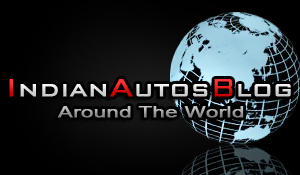 Indian Autos Blog Around the World