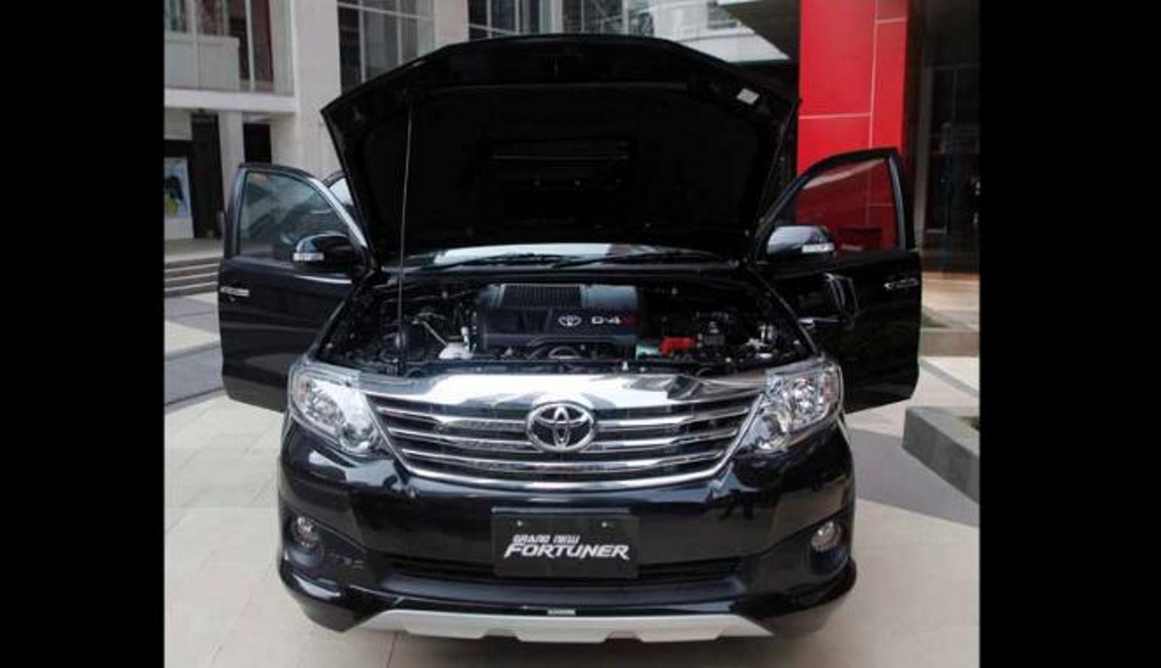 grand-new-fortuner-vnt-1