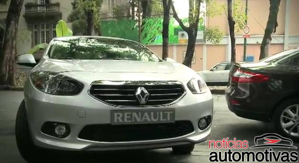renault-fluence-2013-mexico