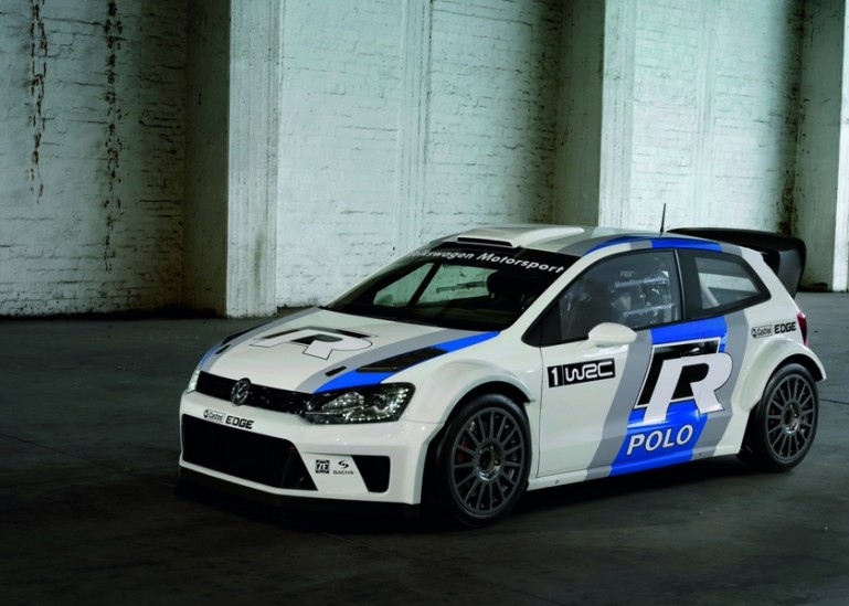vw-polo-r-wrc-front