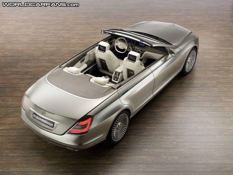 2014 mercedes benz s class cabrio will not be a 4 door. Black Bedroom Furniture Sets. Home Design Ideas