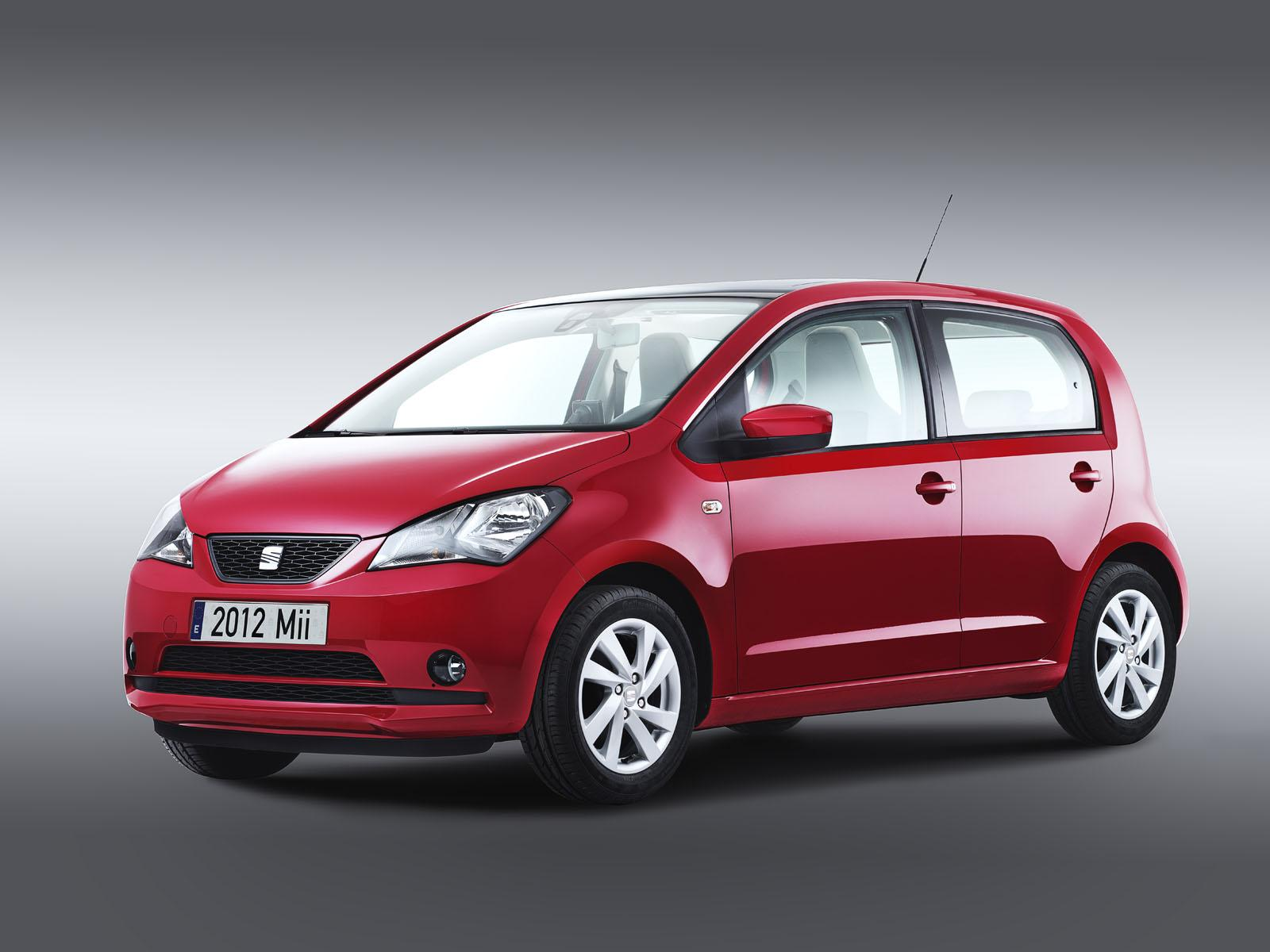vw up skoda citigo seat mii recalled. Black Bedroom Furniture Sets. Home Design Ideas