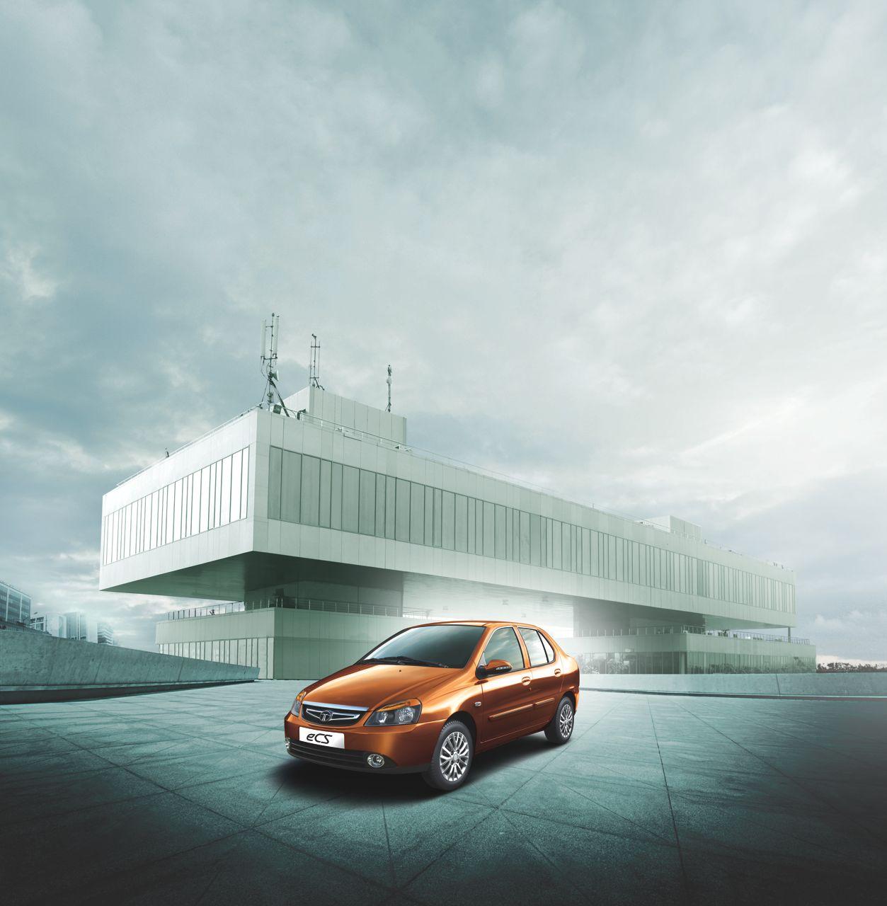 2013-Tata-Indigo-eCS-profile