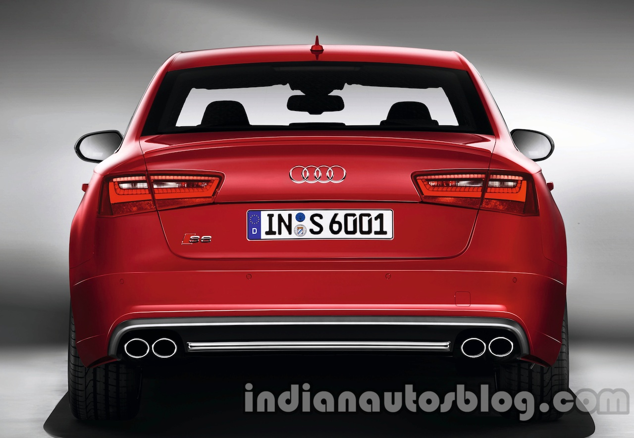 Audi-S6-Static-Photo_Rear