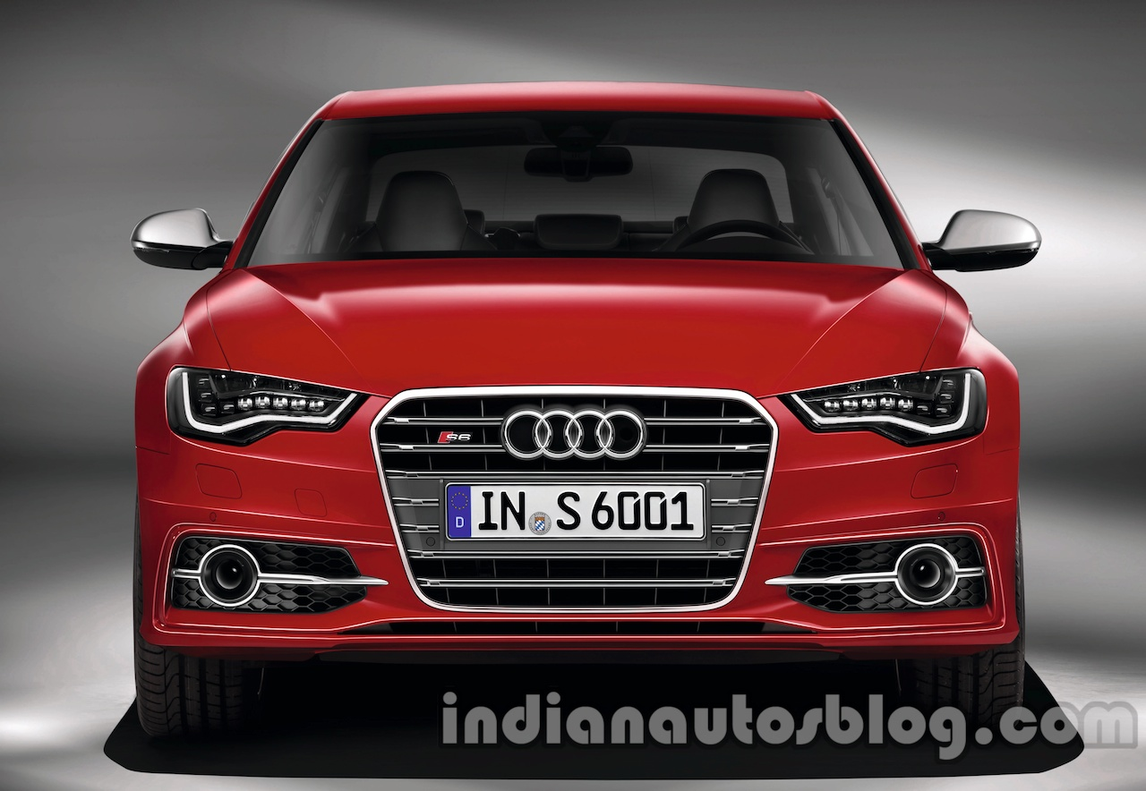 Audi-S6_Static-Photo-Front.