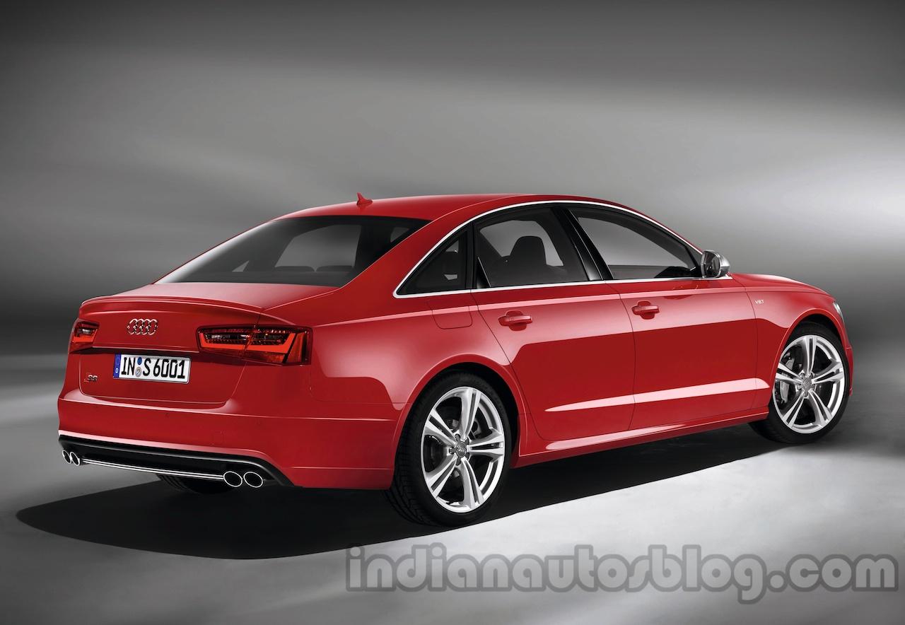 Audi-S6_Static-rear
