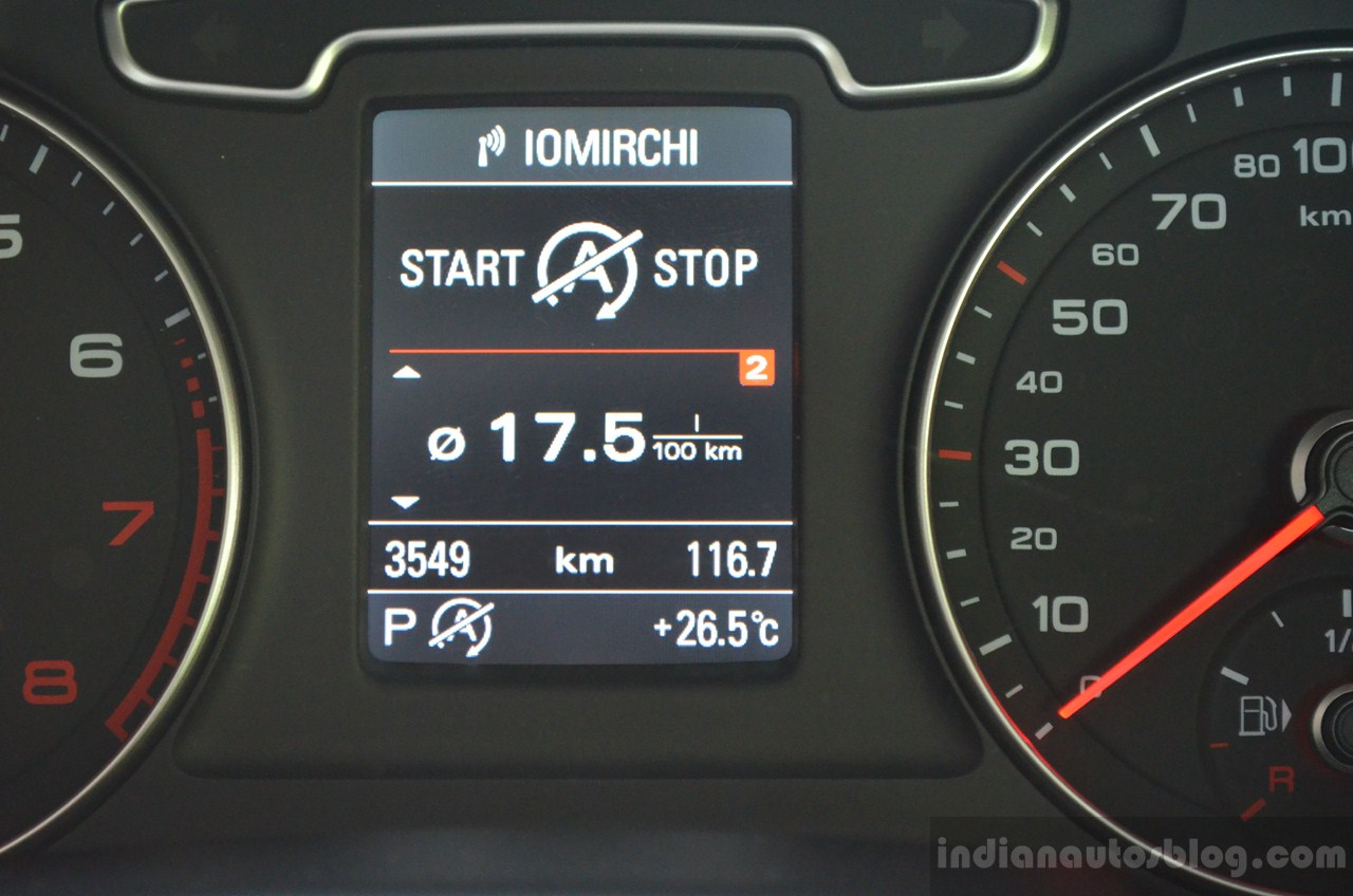 Tata Motors granted patent for auto start/stop technology