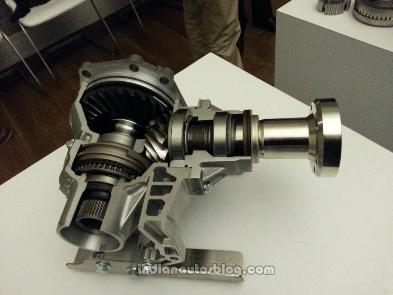 Range Rover Evoque Speed Gearbox Image on Zf Gearbox Opel