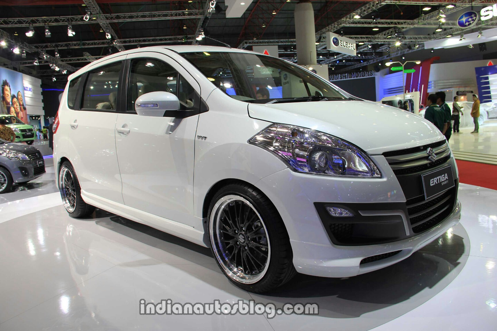 suzuki ertiga sporty 2018 with Suzuki Ertiga Sporty Iims 2013 98485 on Honda X Blade Image Gallery 407352 further New 2014 Volvo S60 Review Test Drive 374635 as well Suzuki Ertiga Sporty Iims 2013 98485 as well Harga Mobil Suzuki further Motortrade Philippines Price List 2016.