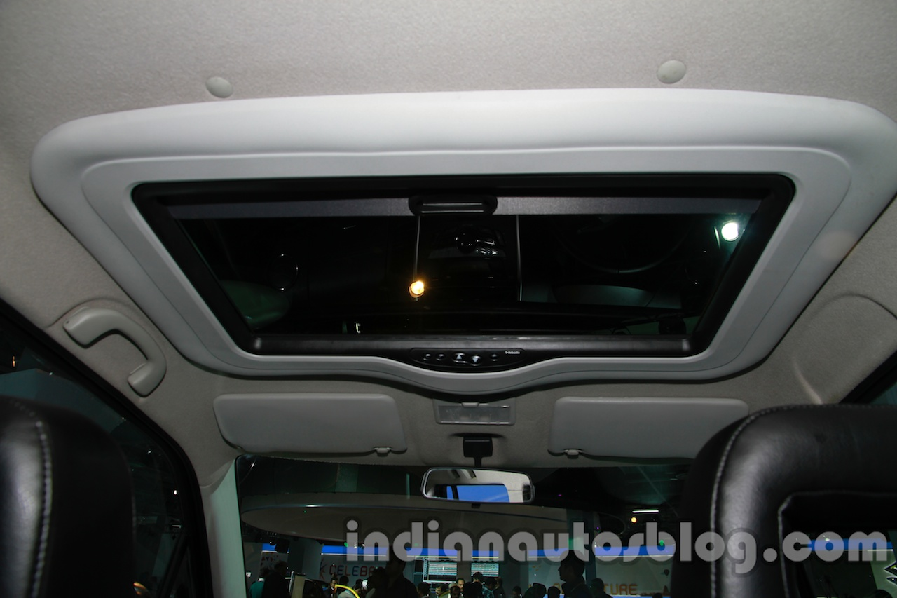 maruti stingray sunroof live. Black Bedroom Furniture Sets. Home Design Ideas