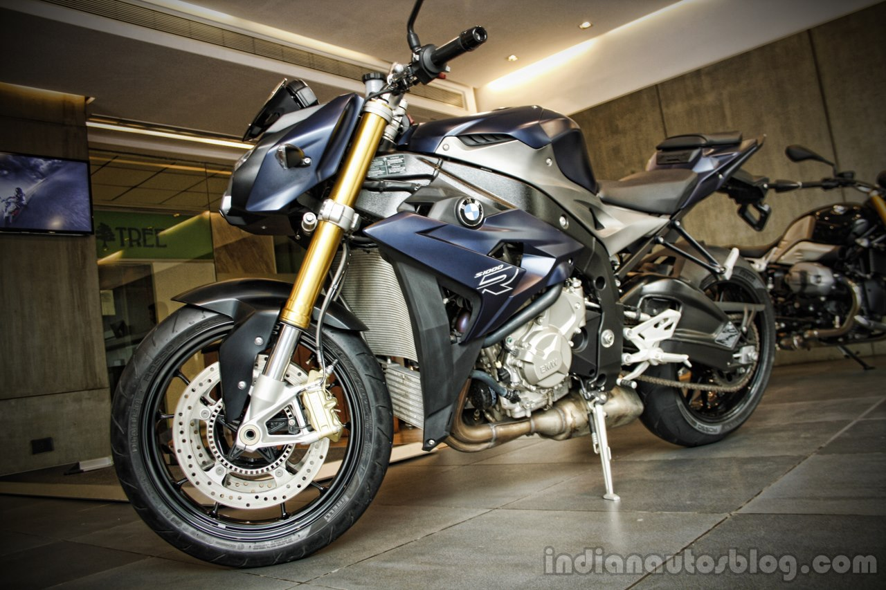 BMW S1000R India launch.JPG