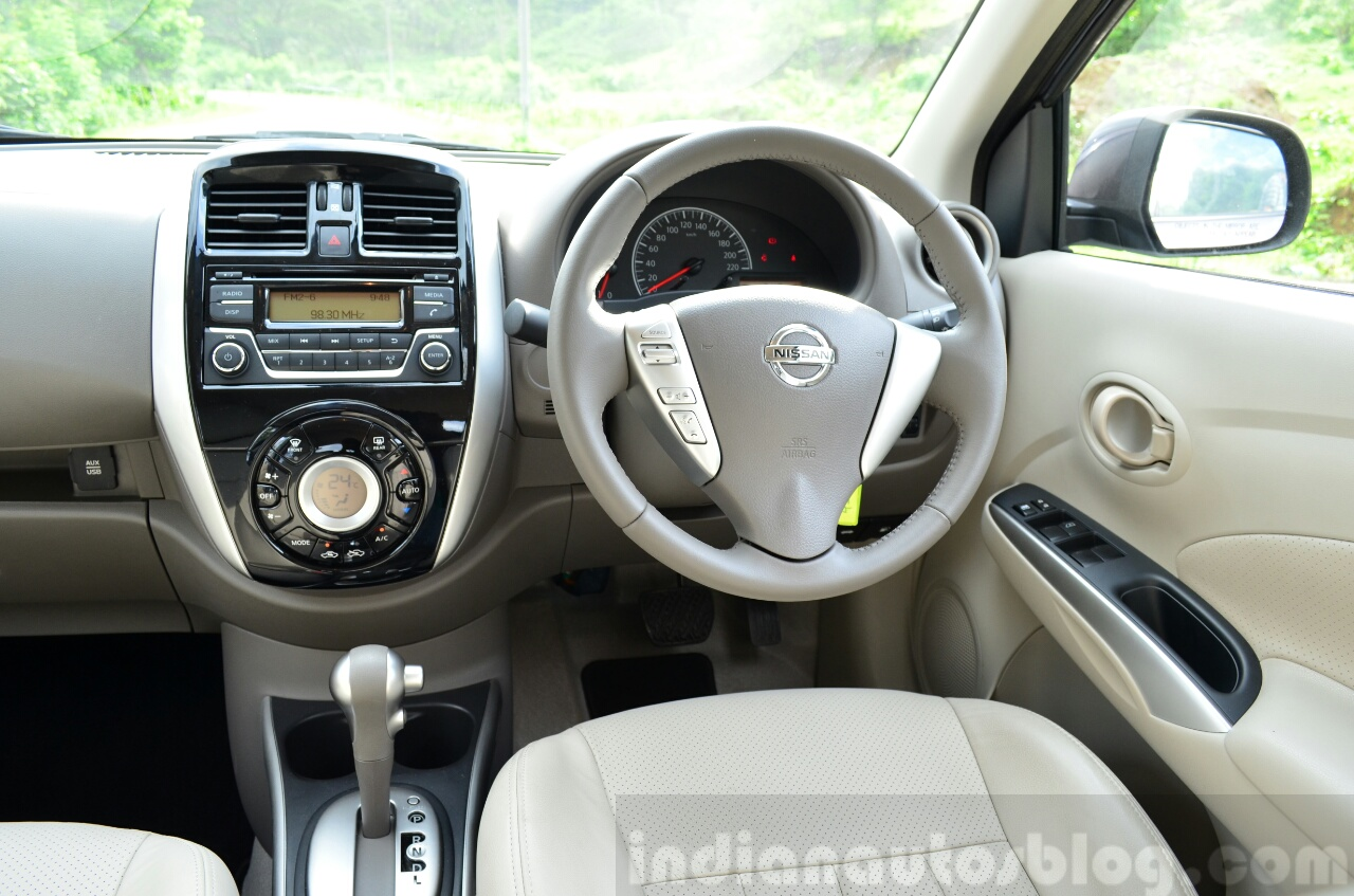 https://img.indianautosblog.com/2014/06/2014-Nissan-Sunny-facelift-petrol-CVT-review-interior.jpg