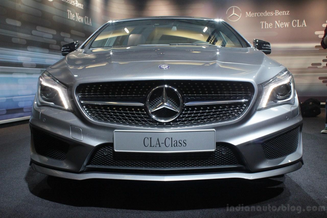 Mercedes-CLA-Class thumbnail
