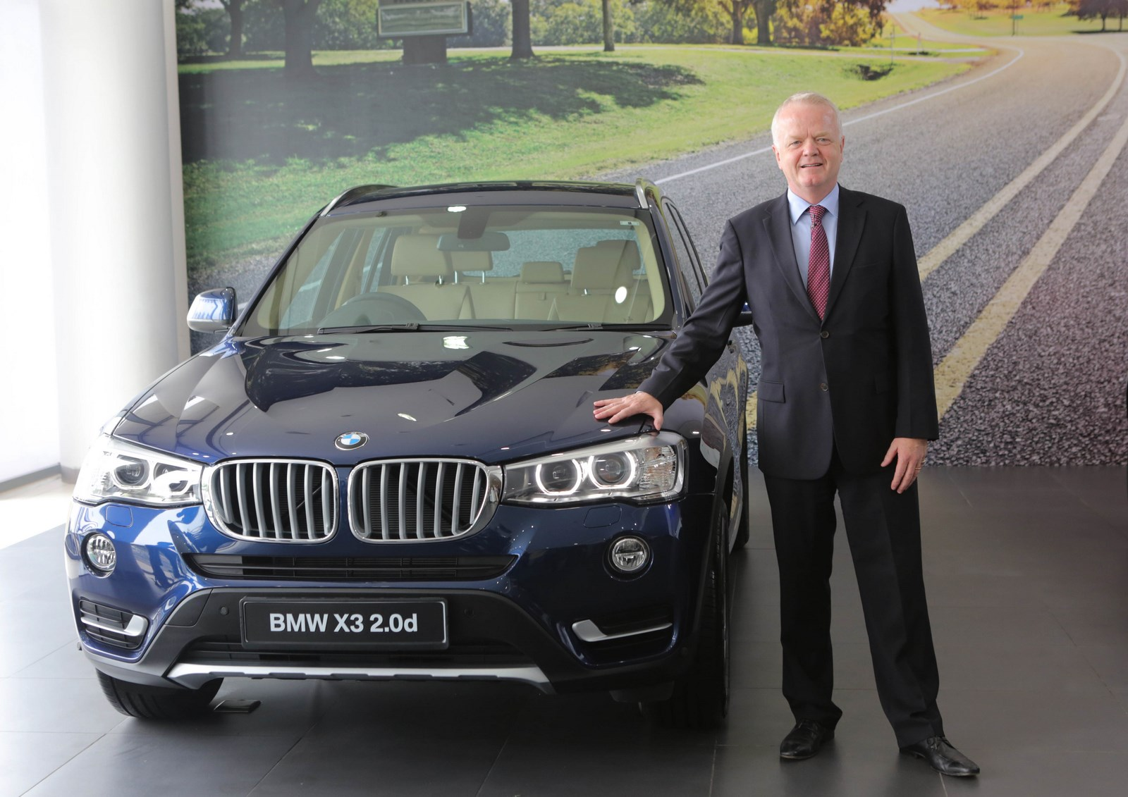 Lovely Bmw X3 Colors 2015