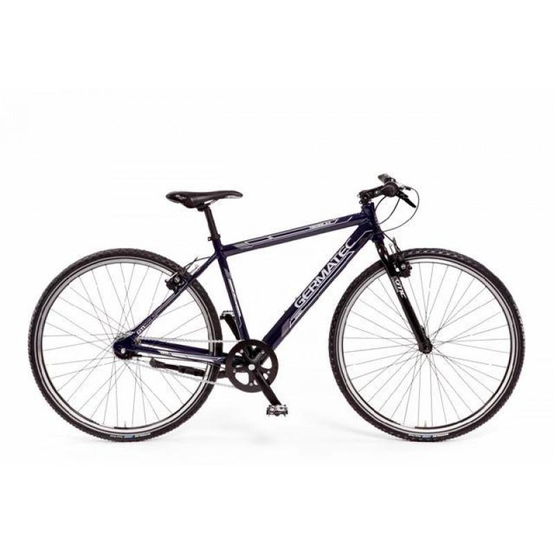 MIFA bicycle