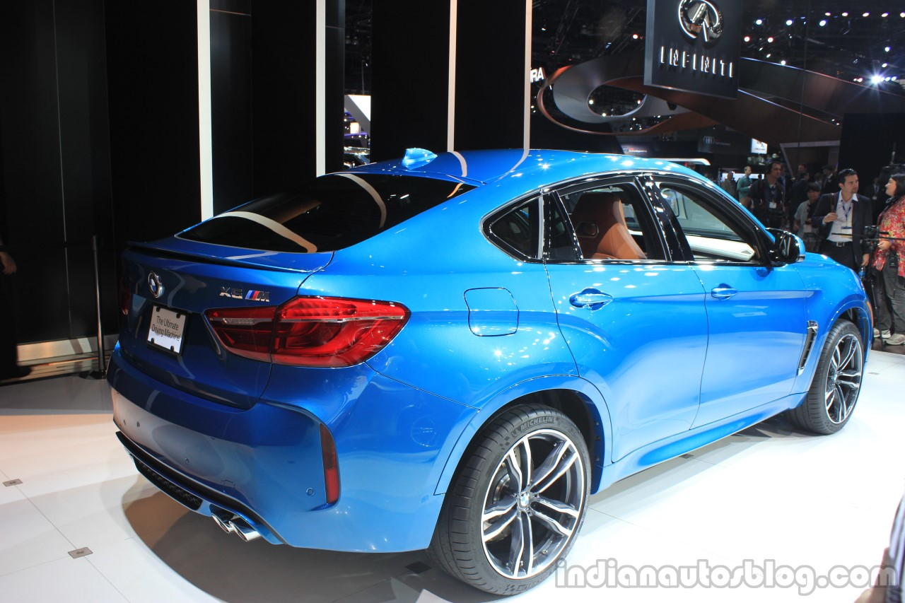 bmw x2 to be launched in 2017 first prototypes to start testing this month report. Black Bedroom Furniture Sets. Home Design Ideas