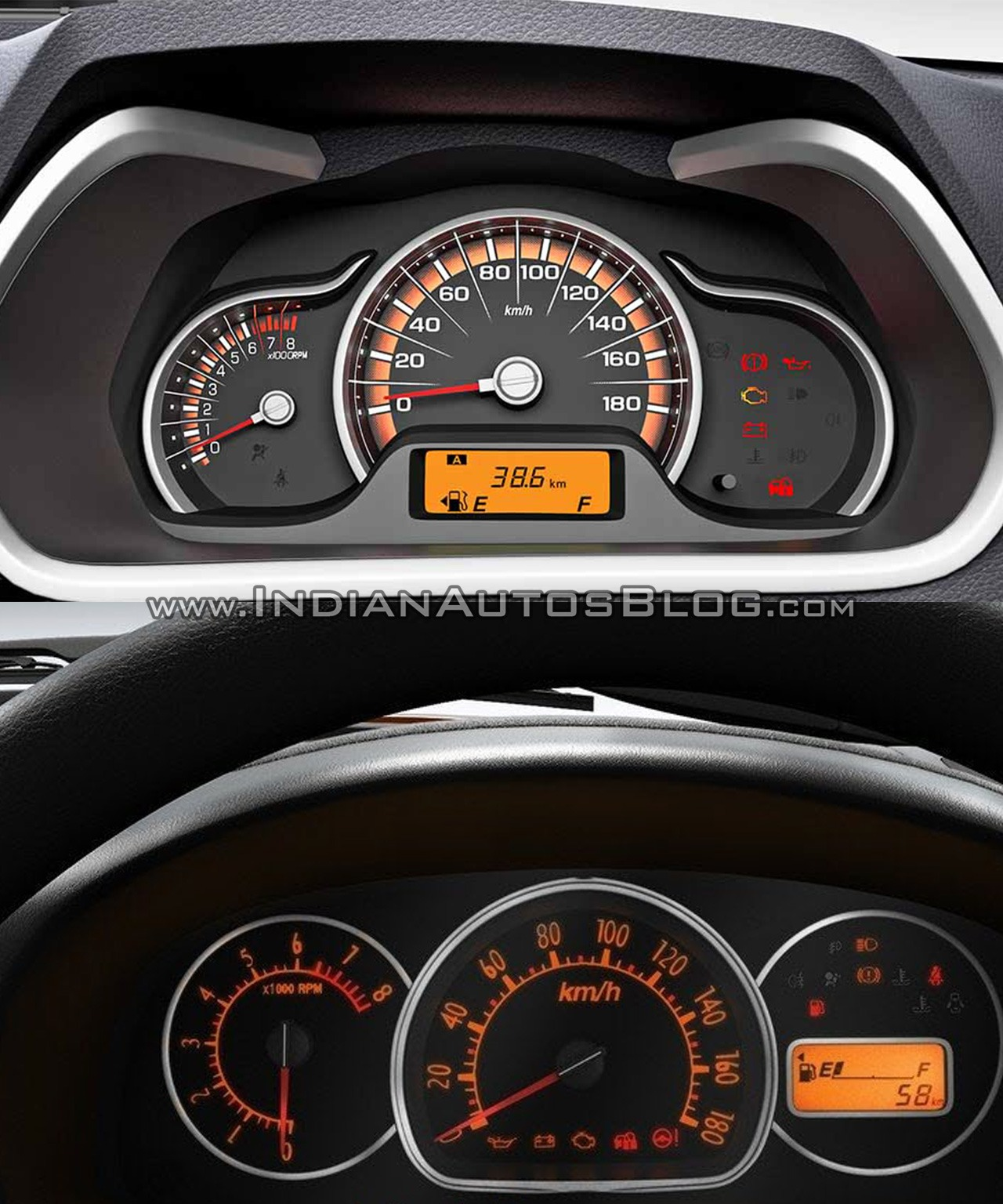 Maruti Swift Now To Have Amt Automatic Transmission In Top: New Maruti Alto K10