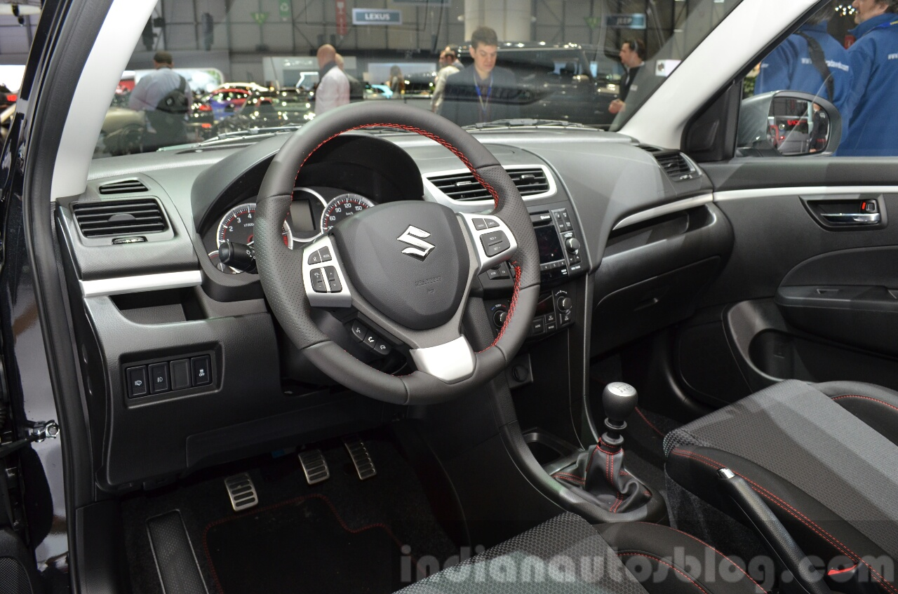 https://img.indianautosblog.com/2015/03/Suzuki-Swift-Sport-interior-at-2015-Geneva-Motor-Show.jpg