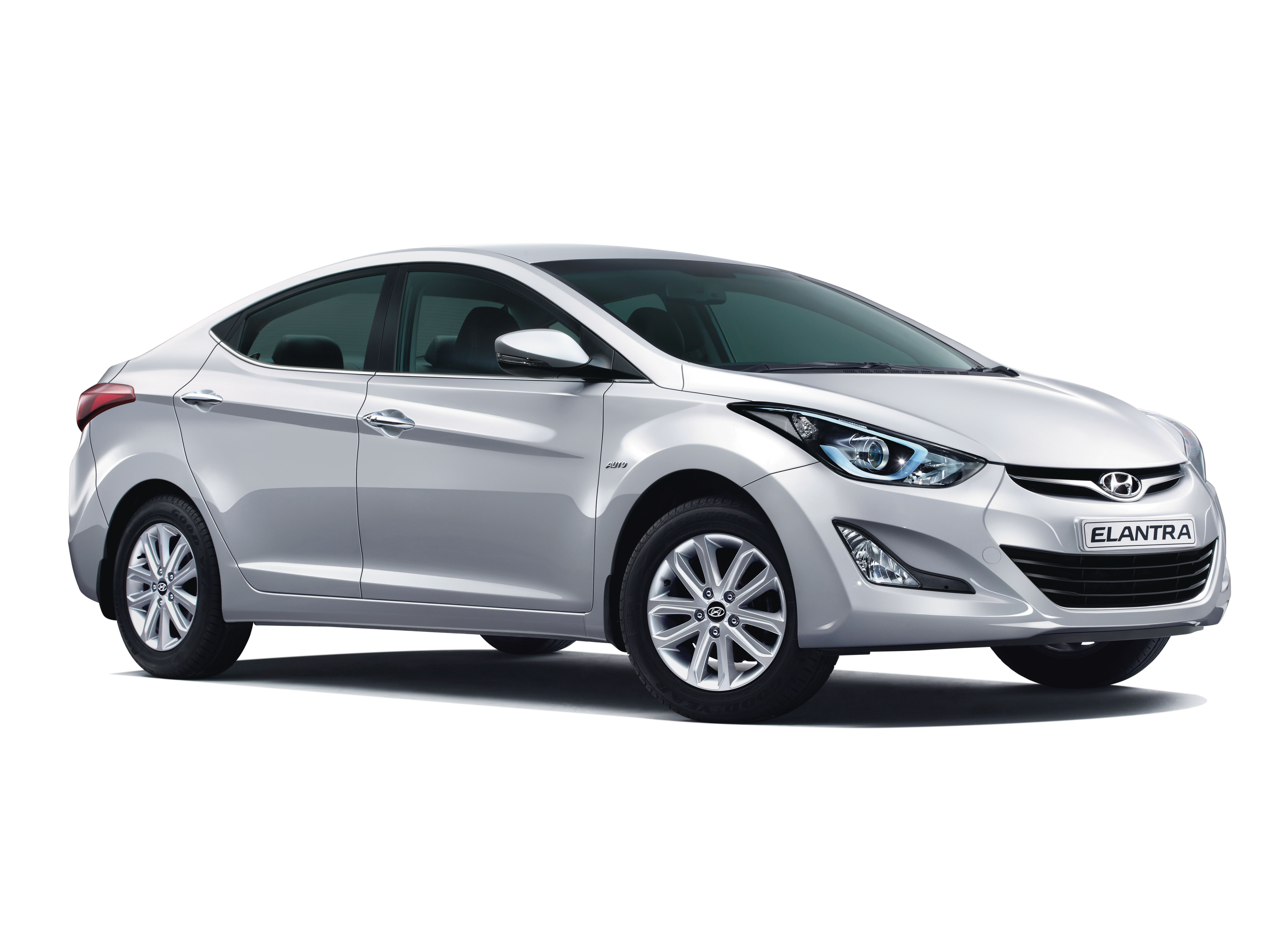 hyundai elantra tests com automakers review car reviews road roadfly attachment gt