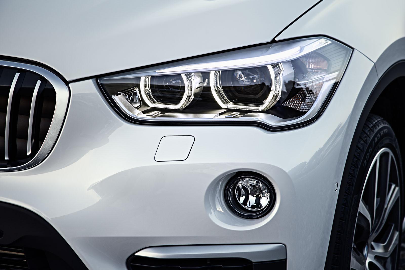 pro bmw am products infinity black projector yd bk vipmotoz series spyder headlights headlight