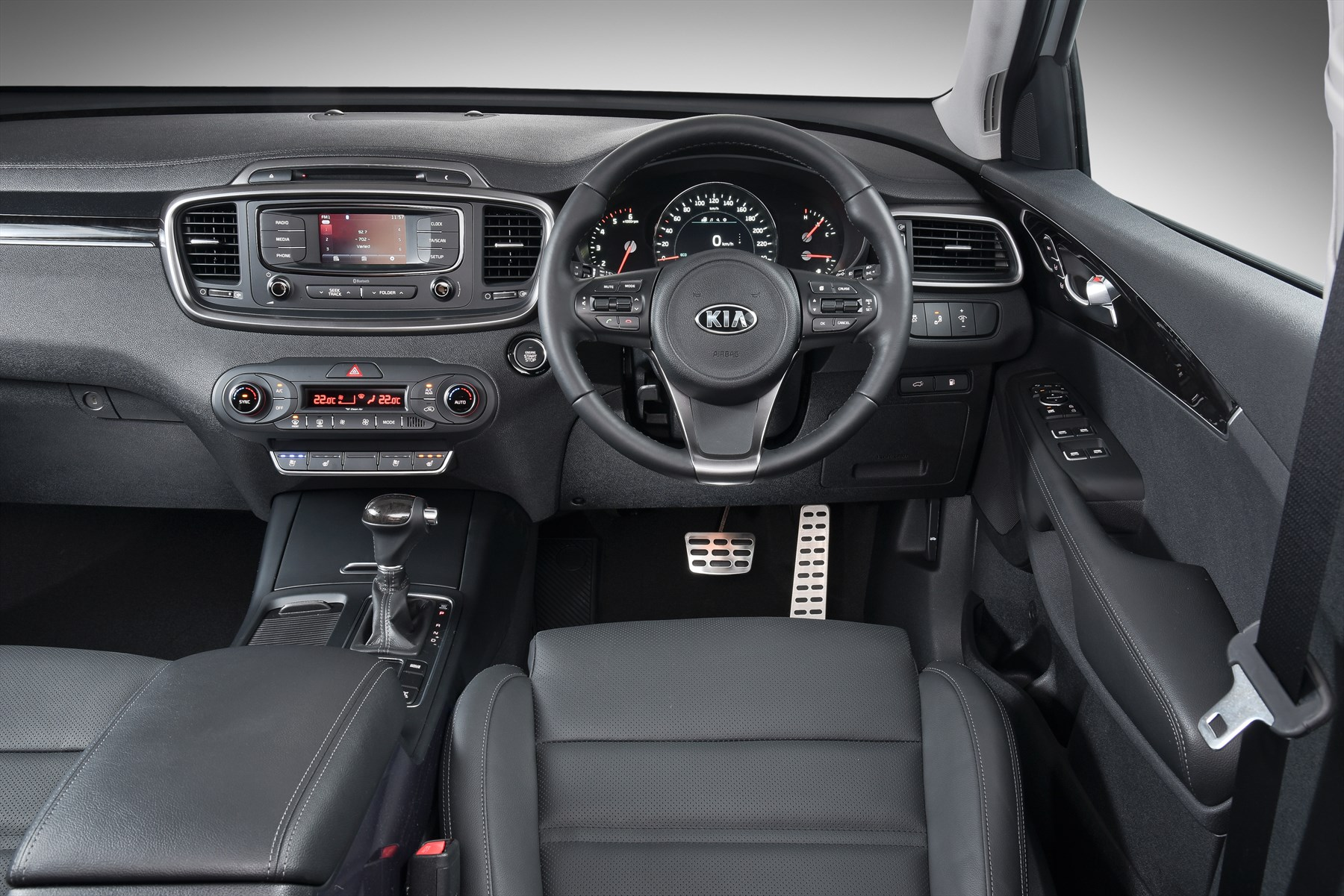kia video acura not s father exterior review your sorento perfect limited