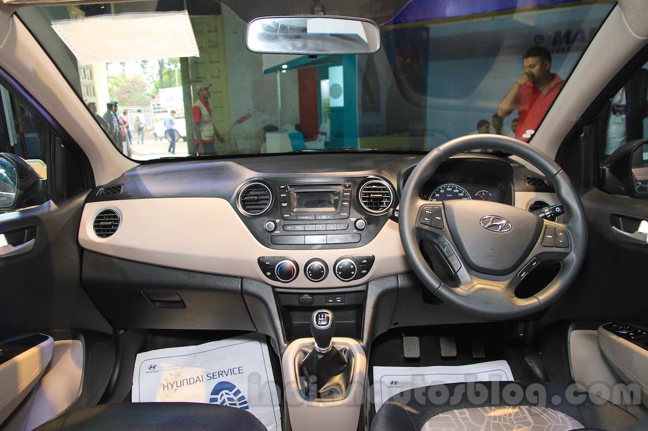 hyundai i10 2015 automatic
