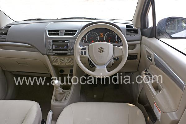 2016 Maruti Ertiga (facelift) steering wheel revealed