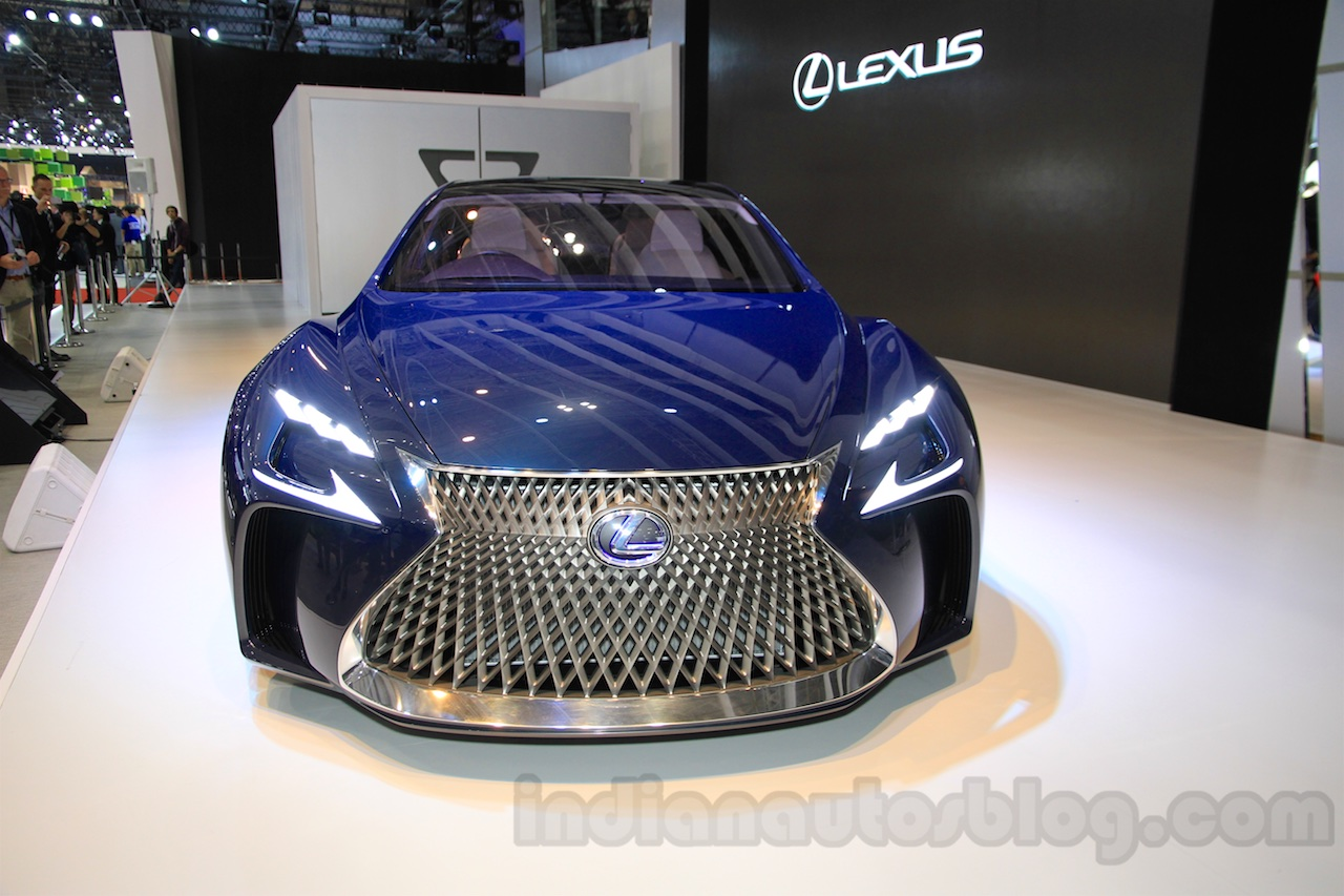 https://img.indianautosblog.com/2015/10/Lexus-LF-FC-concept-front-at-the-2015-Tokyo-Motor-Show.jpg