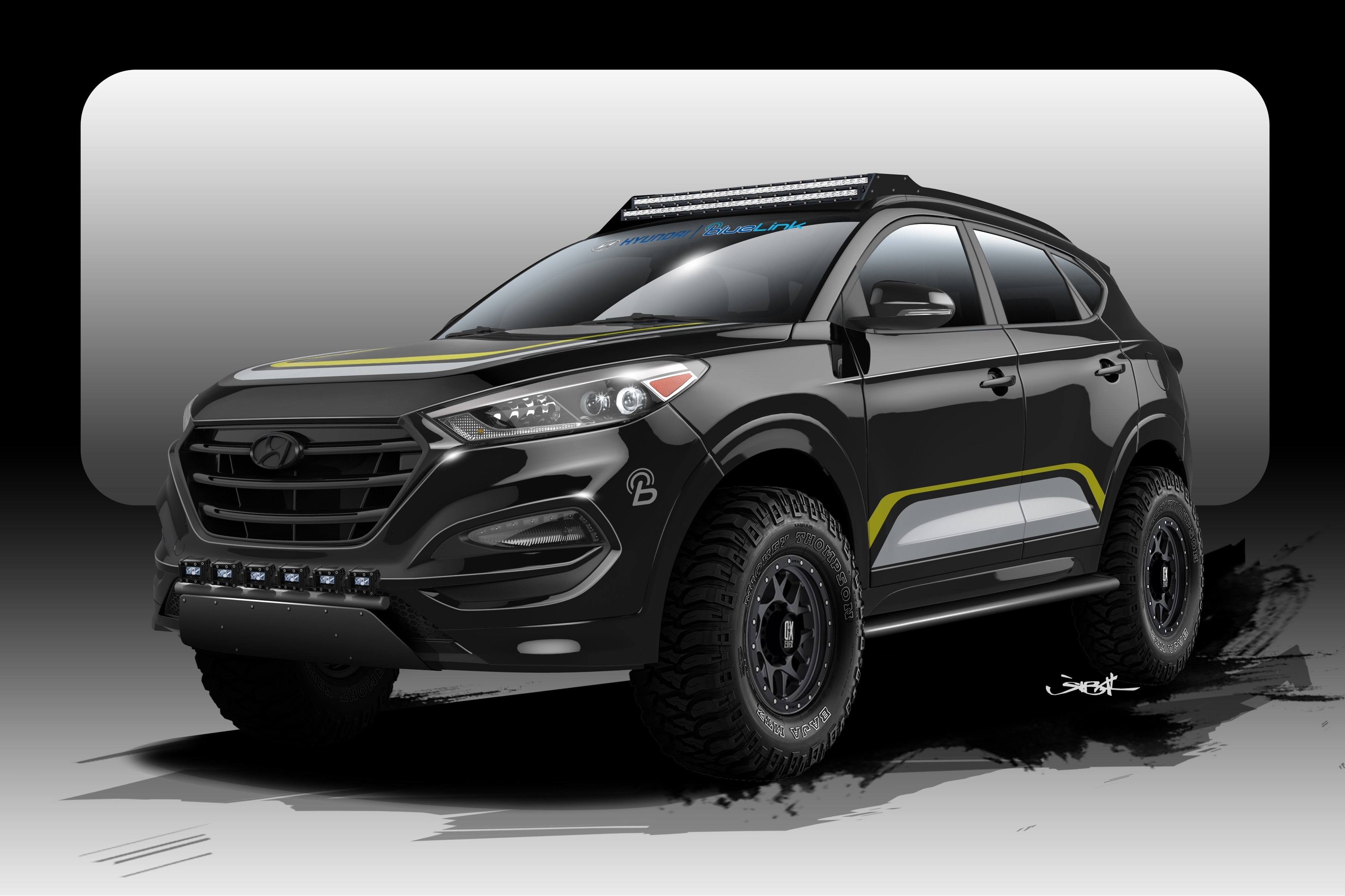 degree crossover trendy in with pricing photos and loaded guide colors hyundai tucson spinners is under