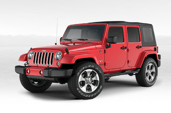 2016 jeep wrangler unlimited sahara red. Black Bedroom Furniture Sets. Home Design Ideas