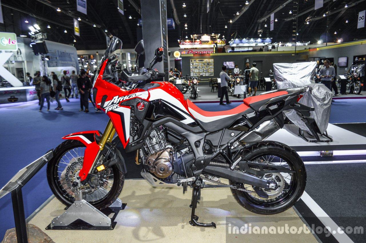 Kelebihan Kekurangan Honda 300Cc Review