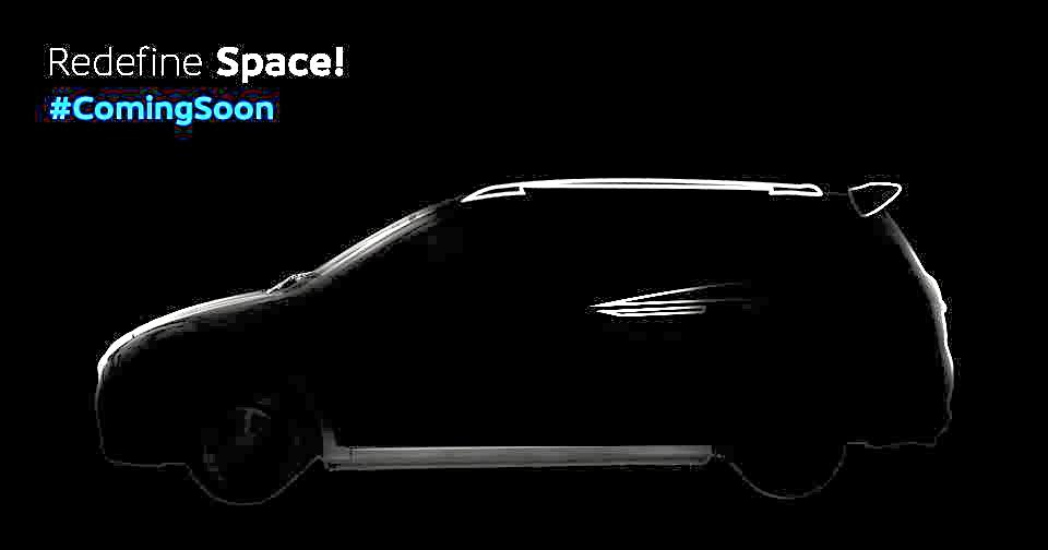 Datsun India teases special edition of Go+