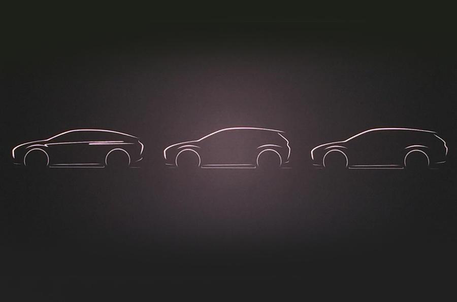 Hyundai i30 wagon & Hyundai i30 Coupe