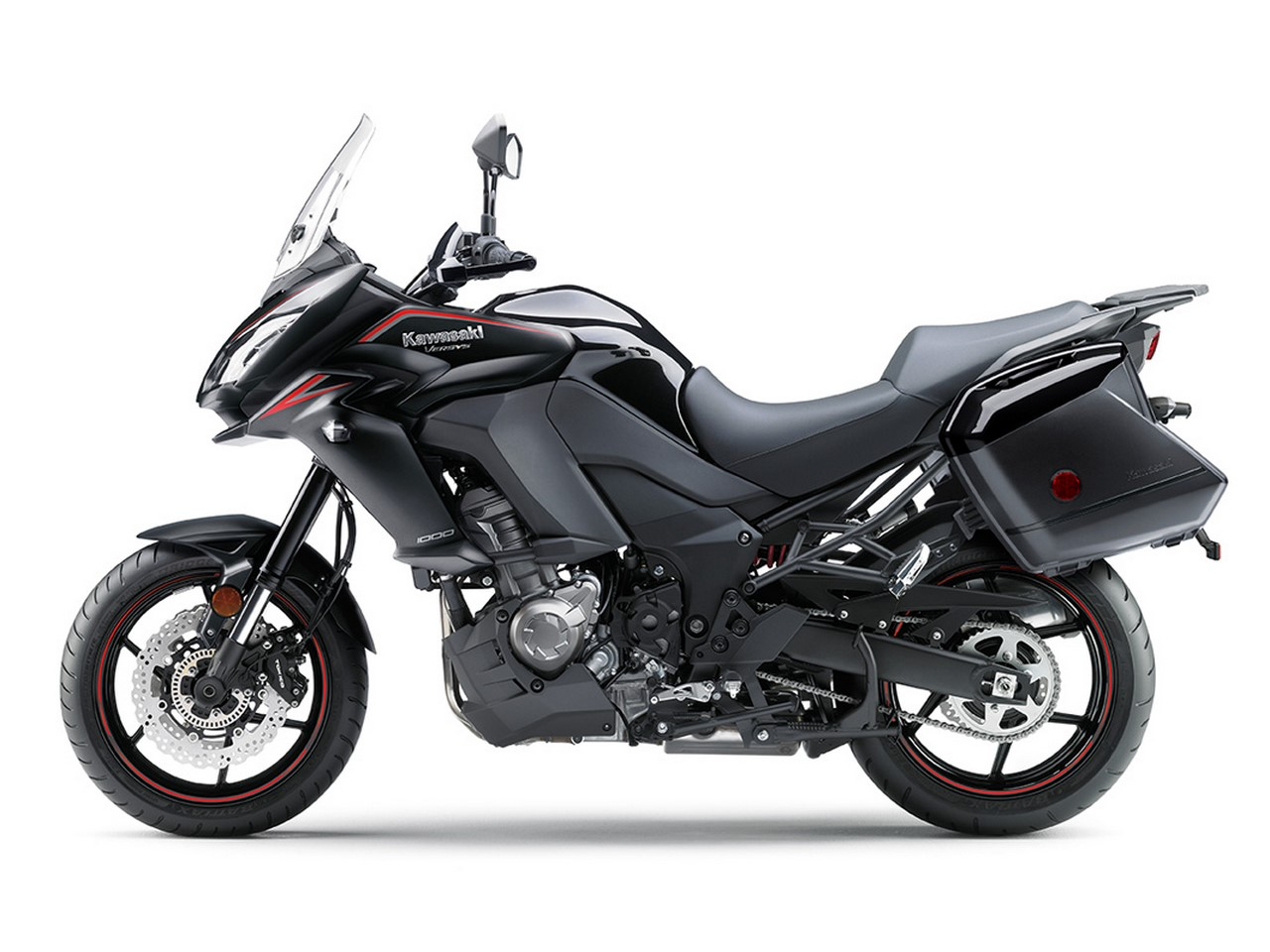 kawasaki versys 1000 discontinued in india report. Black Bedroom Furniture Sets. Home Design Ideas