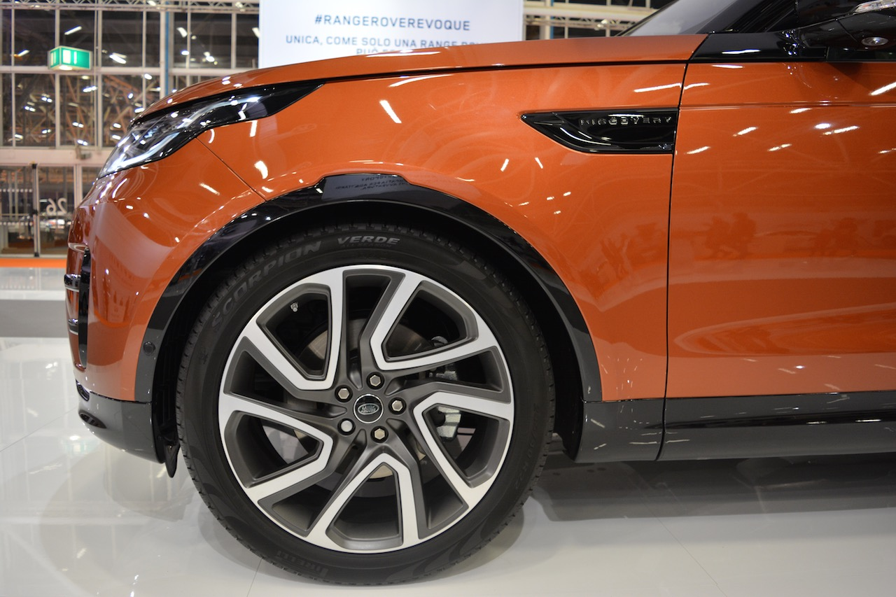 land wheels rims and alloy tyres p in rover landrover inch wheel discovery