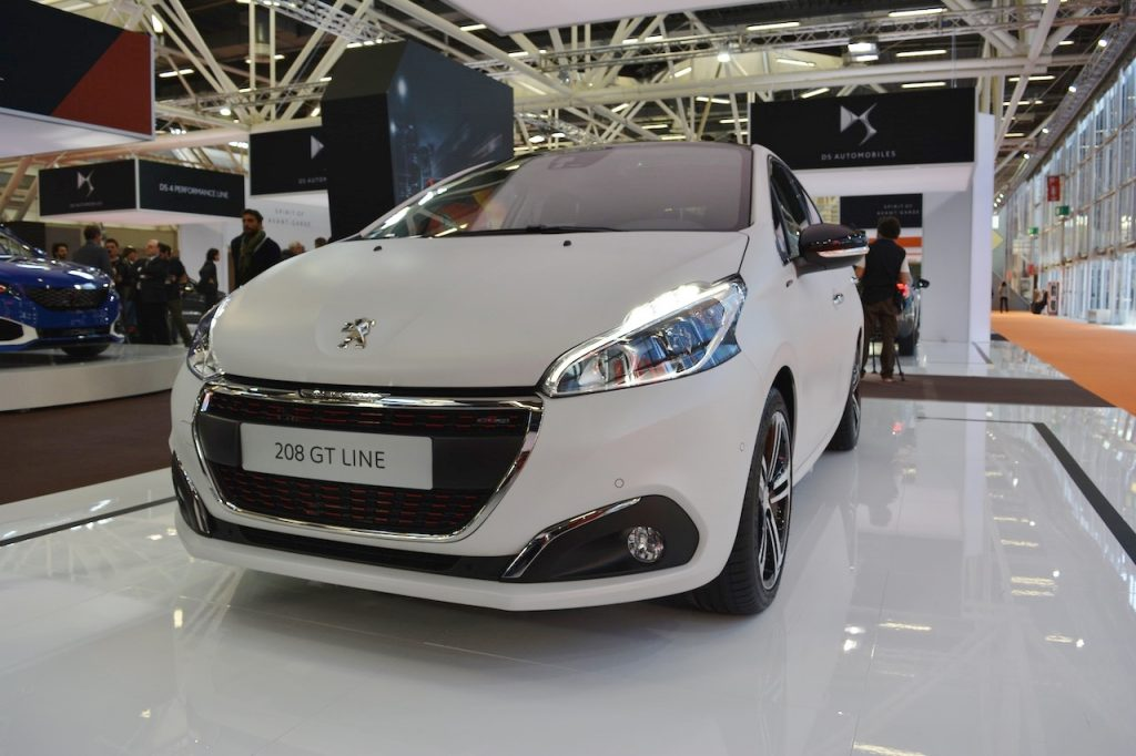 Auto Expo 2018 - Peugeot, MG, and Kia to showcase cars