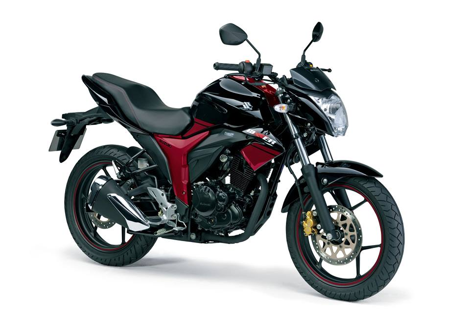 Aprilia Upcoming Bikes In India