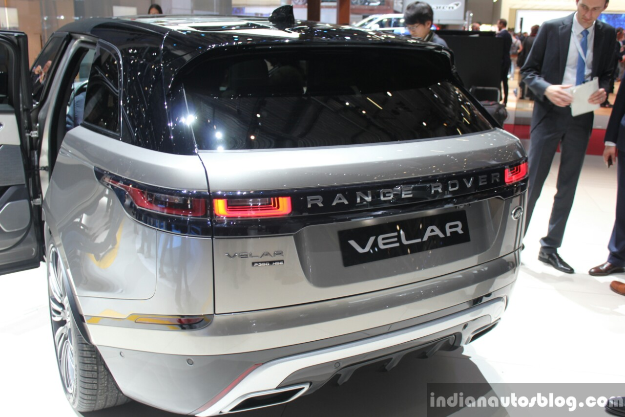 drive land com news rover review range velar img articles of cars cost first landrover