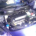 2017 Maruti Dzire 1.3L DDiS engine revealed