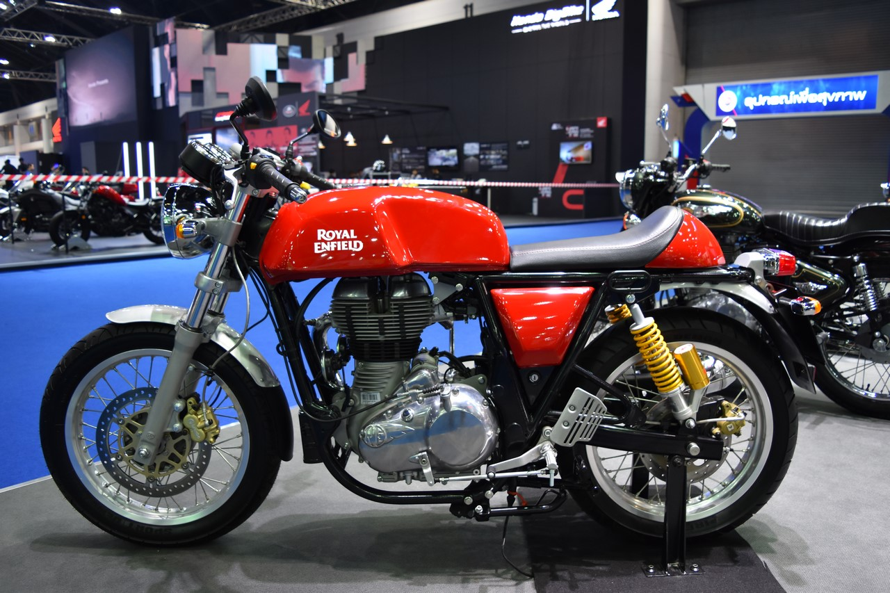 royal enfield to invest inr 800 crores in fy 18. Black Bedroom Furniture Sets. Home Design Ideas
