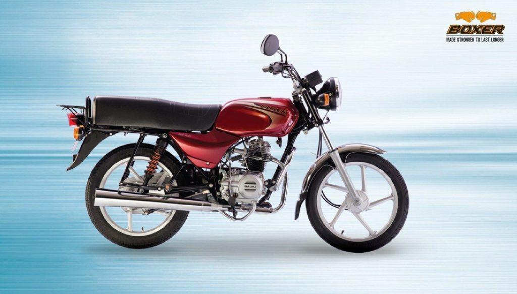 Bajaj Auto to Export Bikes and Three Wheelers to Thailand