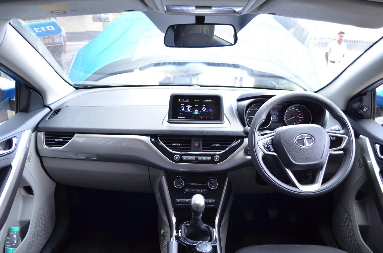 Tata-Nexon-Media-Drive-Images (22)